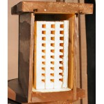 Mason Bee Homes: Balcony Bungalow